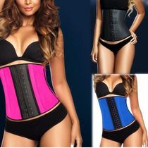 Faja Colombiana Envio Gratis Waist Training Of Colombia