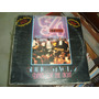 Studio 54 Vol. 2 Disco Lp. Doble De 12 Beats Of The Night