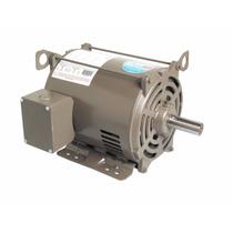 Motor 20hp Electrico Ao Smith Century 220 Y 440v Nuevo E407
