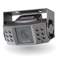 Lmp50s Cnb - Camara Gran Angular 110 Grados /audio/700tvl/lu