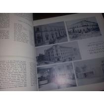 Historia Del Correo Mexico 1970