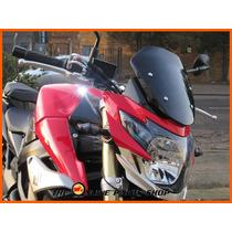 Faros Diurnos Led Para Motocicleta ( Par )