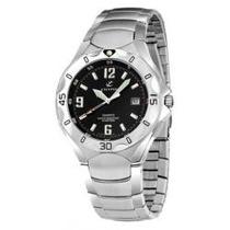 Festina Calypso Watches K5152 Con Estuche, Entrega Inmediat