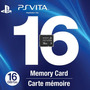 ..:: Memoria De 16 Gb ::.. Memory Card Para Ps Vita