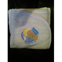 Cobertor Para Cuna Baby Mink Hm4