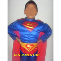 Disfraz Superman Disfraces Transformers Mujer Maravilla Cars