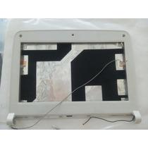 Carcasa Display Classmate Pc E101s2