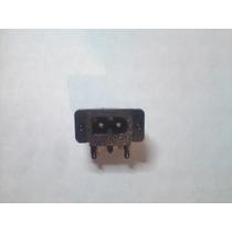 Contacto Electrico Interlock Tipo Sony Circuito Impreso Pcb