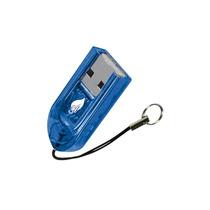 Adaptador Micro Sd A Usb 2.0 Lector