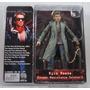 Kyle Reese Terminator Neca
