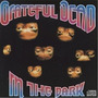 Grateful Dead - In The Dark Cd Importado Css Folk Rock