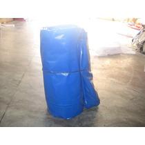Lonas Pvc 18 Oz (610 Gr/m2) Uso Rudo Para Transporte Lqe