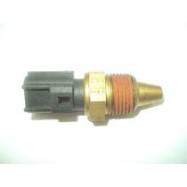 Sensor De Temperatura Del Refrigerante Ford,lincoln