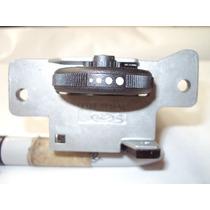 Switch De Luces Taurus 89-96