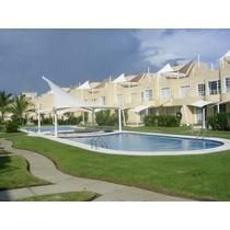 Se Renta Casa Bonita Acapulco Diamante