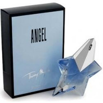 Maa Perfume Angel For Women By Thierry Mugler 50 Ml