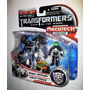 Transformers Dotm Half-track Mechtech Human Alliance