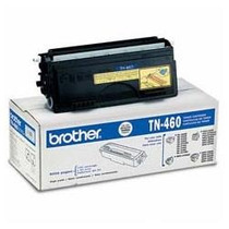 Toner Brother Tn460 P/hl1240/1250/1440/1450/dcp1200