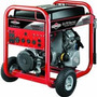 Generador 10000 Watts 10 Kw Briggs And Stratton Elite Series