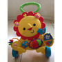 Leon Musical Fisher Price