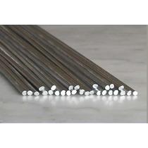 20 Soldadura Solda Aluminio Sin Soldadora Maquina De Soldar