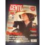 Heroes Del Silencio Enriue Bunbury Revista Gente