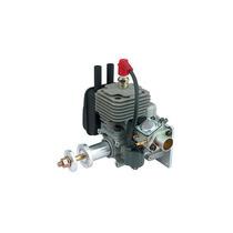 Empaque Motor Zenoah G26,g38,g62, Gt80, G45, Motor Y Partes