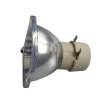 Lampara Nec Original Np13lp Np-110 Np115 Np210 Np215 Np216
