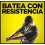 Power Handle Entrenador De Bateo Con Resistencia P/ Beisbol