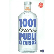 1001 Trucos Publicitarios *cj