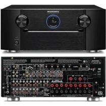 Marantz Sr-7005 De 9.1canales Amplificador