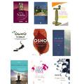 Osho- Coleccion De  Libros Digitales