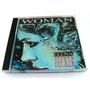 Elena Becker / Woman Cd Raro Emi Music 1996