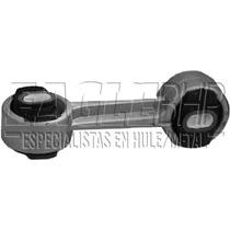 Soporte Motor Tors. Tras. Cutlass Calais L4 2.3 88-91