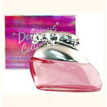 Dvn Perfume Delicious Cotton Candy Gale Hayman Dama 100ml