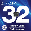 ..:: Memoria De 32 Gb ::.. Memory Card Para Ps Vita