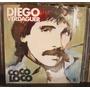 Diego Verdaguer Lp Coco Loco