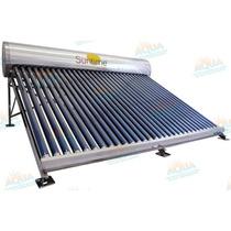 Calentador Solar 30 Tubos. 12 Meses Sin Intereses
