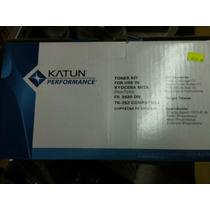 Toner Katun Kyocera Mita Fs 3040/ 3140/ 3920/ Tk 352