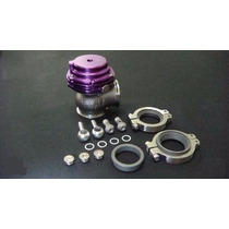Wastgate Externa Tial 38mm, Turbo, Performance
