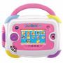 Tablet Infantil Vtech Innotab 3 Bebé Aprendizaje Rosa