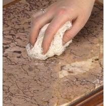 Pristone: Protector Para Mármoles, Granitos, Sellador