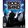::: Rock Band Para Playstation 3/ Ps3  Fisico Nuevo
