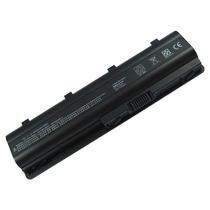 Bateria Hp Compaq Cq42 Cq43-172la Wd548aa Wd549aa 6 Celdas