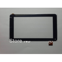 Touch Tablet 7 Starpad Tubo Gt70pfd8880 Jqfp07009a Cod 10