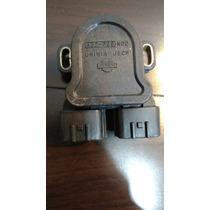 Nissan Altima , Sensor Tps , Número De Parte A22-658