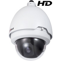 Dahua Camara Ip High Speed Dome 18x 1.3megapixeles Hd. Hm4