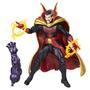 Dr. Strange Masters Of Magic Baf Dormmammu, Marvel Legends
