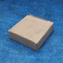 Soldadura Microalambre Flux Core No Requiere Gas .035