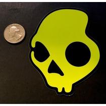 Stickers Calcomania Auto O Moto